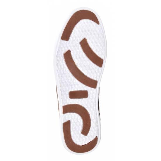 Pantofi sport ELBRUS Larvik