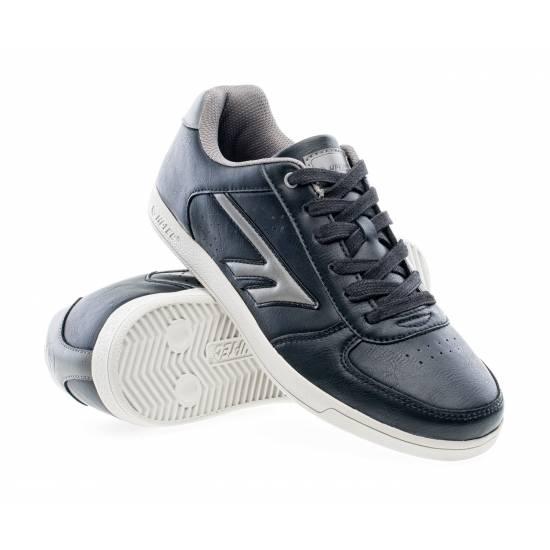 Pantofi sport HI-TEC Bomalo, barbati