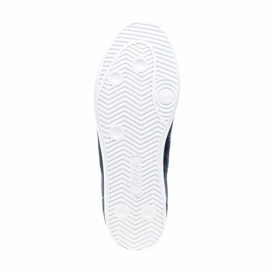 Pantofi sport barbati HI-TEC Egle