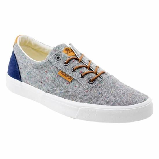 Pantofi Casual Barbati IGUANA Olten, Gri