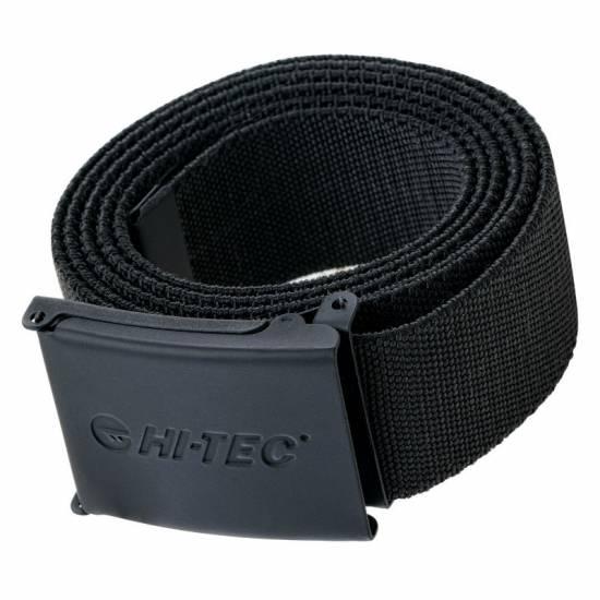 Curea HI-TEC Vega