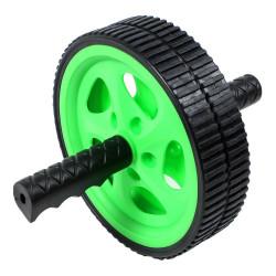 Roata pentru exercitii inSPORTline Ab roller AR200