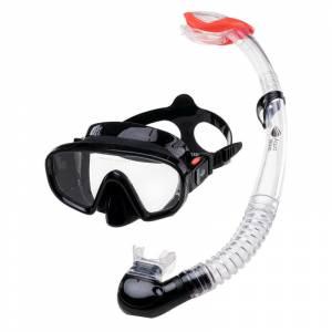 Set de scufundări AQUAWAVE Hydra Set