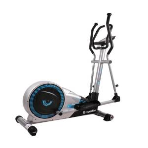 Cross trainer inSPORTline inCondi ET500i