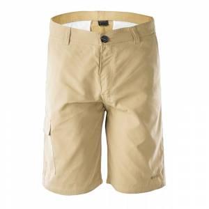 Pantaloni scurti Hi-TEC Pilo, Kaki