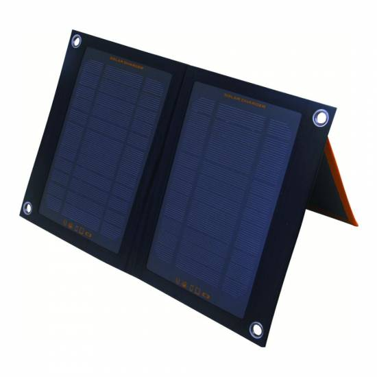 Incarcator Solar LETSOLAR  SP2B