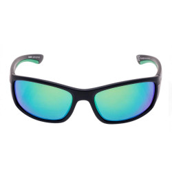 Ochelari de soare HI-TEC Lunita B110-4