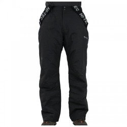 Pantaloni Ski barbati HI-TEC Tarn