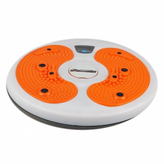 Disc magnetic inSPORTline Rotana Digital