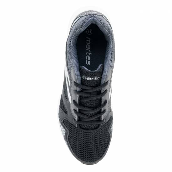 Pantofi sport HI-TEC Caleri
