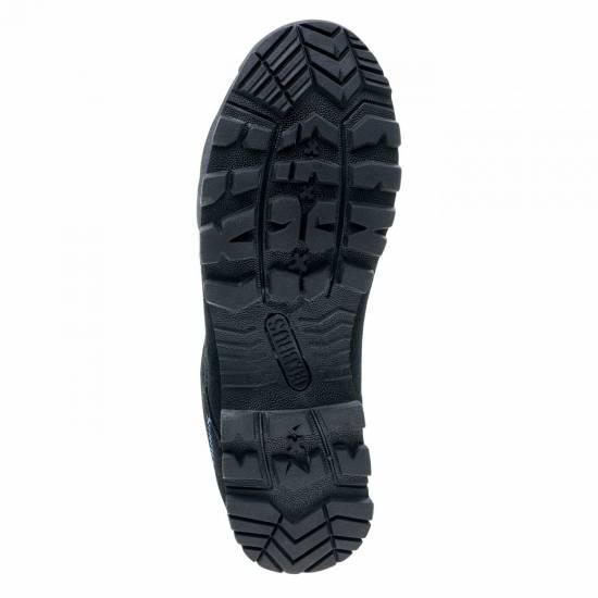 Pantofi Hiking ELBRUS Hildur, Albastru