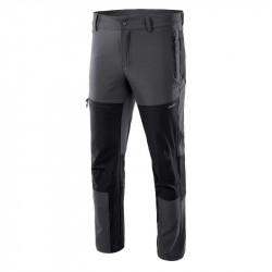 Pantaloni de exterior pentru barbati