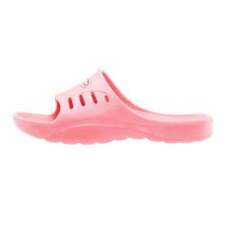 Flip Flops pentru fete MARTES Arona Jr Coral