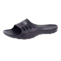 Flip Flops pentru barbati MARTES Arona, Negru