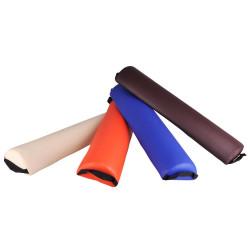Masaj Semi - Roller inSPORTline
