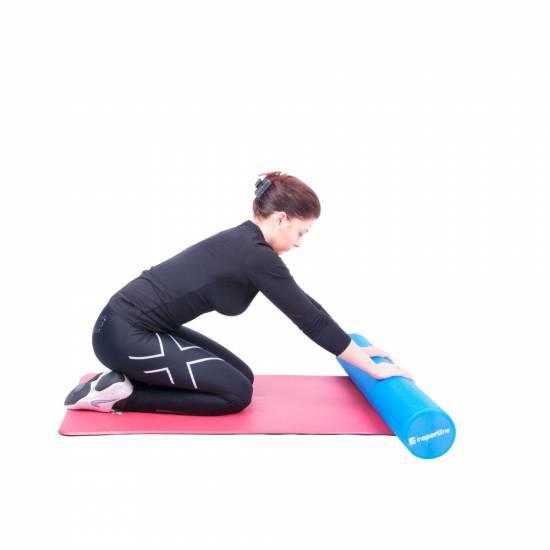 Cilindru de masaj inSPORTline EVAR