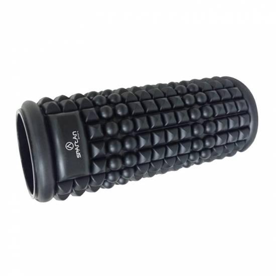 Rola de masaj SPARTAN Foam Roller