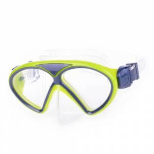 Masca Snorkeling AQUAWAVE Fainio JR