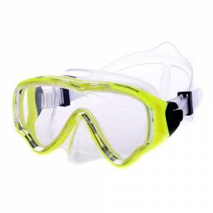 Masca Snorkeling AQUAWAVE Spinel