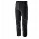 Pantaloni pentru bărbați HI-TEC Celio, negru