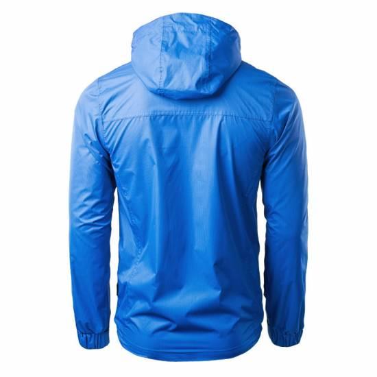 Jacheta pentru barbati MARTES Resto, Albastru