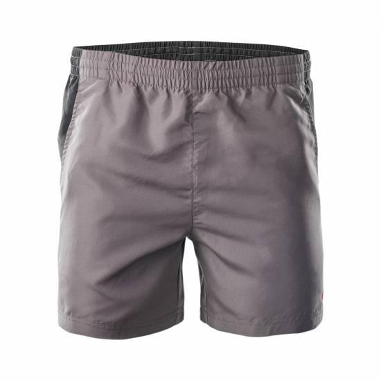 Pantaloni Scurti HI-TEC Melos, Bej