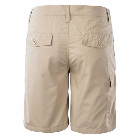 Pantaloni Scurti Barbati HI-TEC Prilo