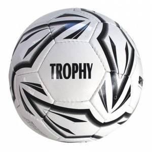 Minge fotbal SPARTAN Trophy 5