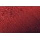 Prosop din microfibră PINGUIN Terry 75x150 cm