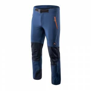 Pantaloni Softshell ELBRUS Leland