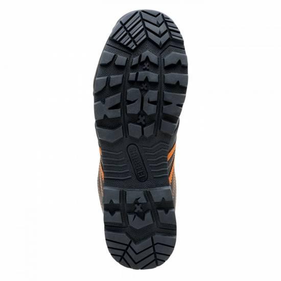 Adidasi pentru Barbati ELBRUS Togato
