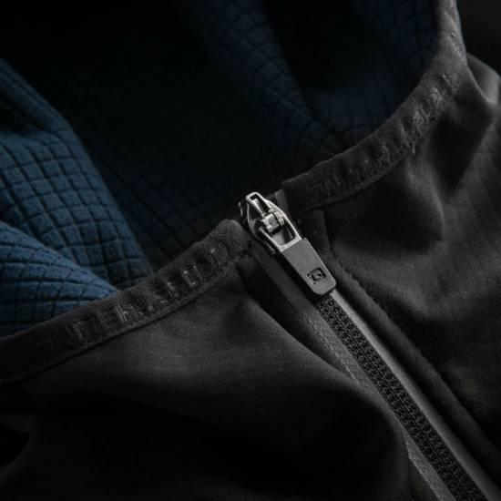 Jacheta pentru barbati Korin jacket