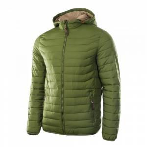 Jacheta de iarna IGUANA Paki