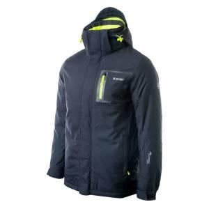 Jacheta de schi HI-TEC Nanuk