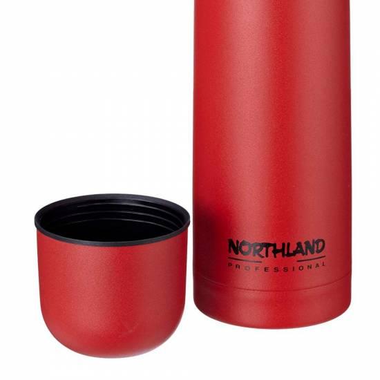Termos NORTHLAND Grip 750
