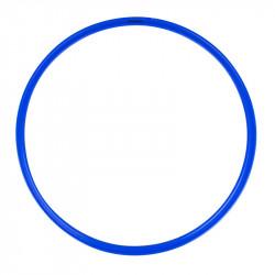 Hulla Hoop inSPORTline Hulaho 50 cm
