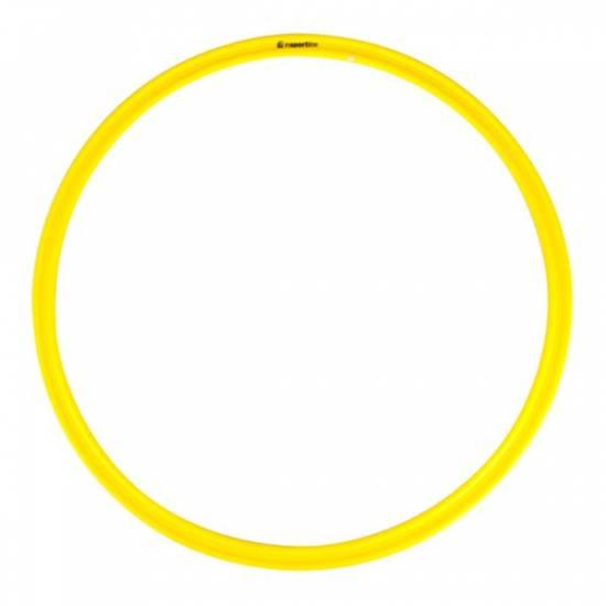 Hulla Hoop inSPORTline Hulaho 40 cm