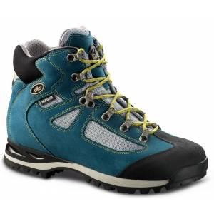 Pantofi trekking LOMER Dolomiti ULTRA MTX - Octane