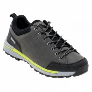 Pantofi Hiking ELBRUS Waltoni
