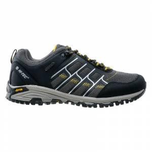 Pantofi trekking pentru bărbați HI-TEC Mercen WP