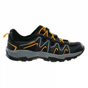 Pantofi trekking pentru bărbați ELBRUS Gerdis