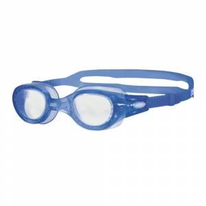 Ochelari inot ZOGGS Phantom Clear