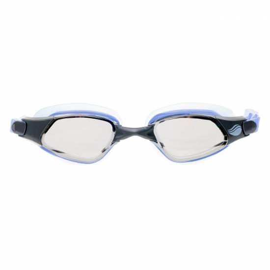 Ochelari inot AQUAWAVE Petrel, Albastru