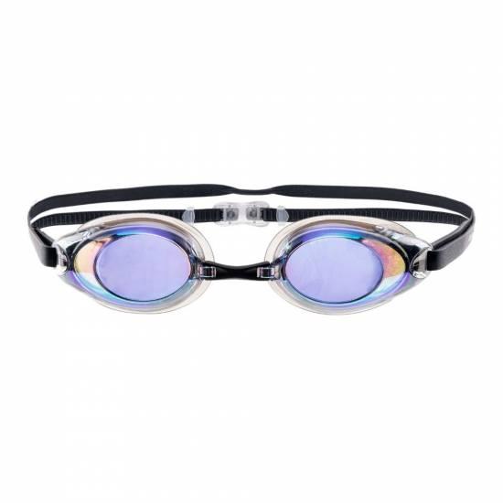 Ochelari de Inot AQUAWAVE Blade RC