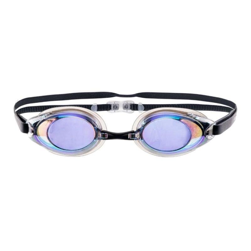34fbfda84f1 Плувни очила AQUAWAVE Blade RC