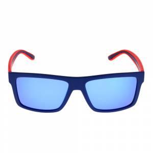 Ochelari de soare AQUAWAVE Brava B100-3