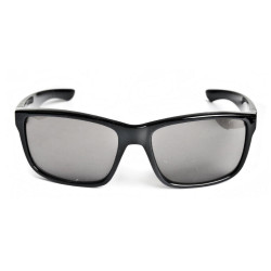 Ochelari de soare HI-TEC Mati B100-1