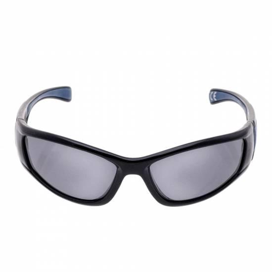 Ochelari de soare Junior HI-TEC Rius JR G300-2