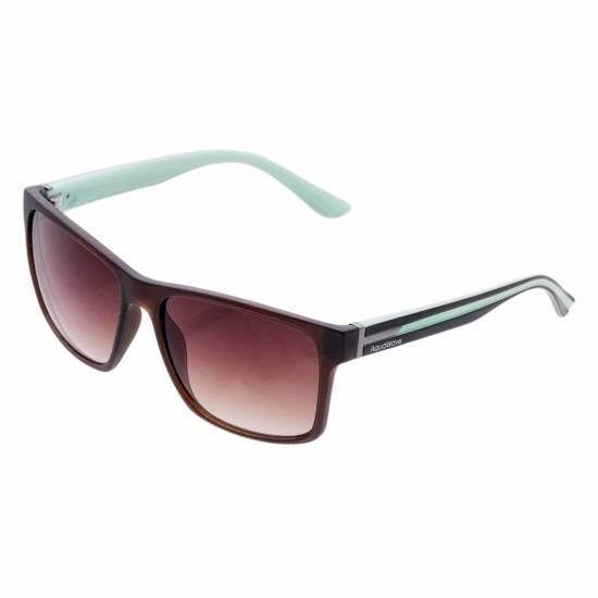 Ochelari de soare AQUAWAVE Roxa AW-323-1