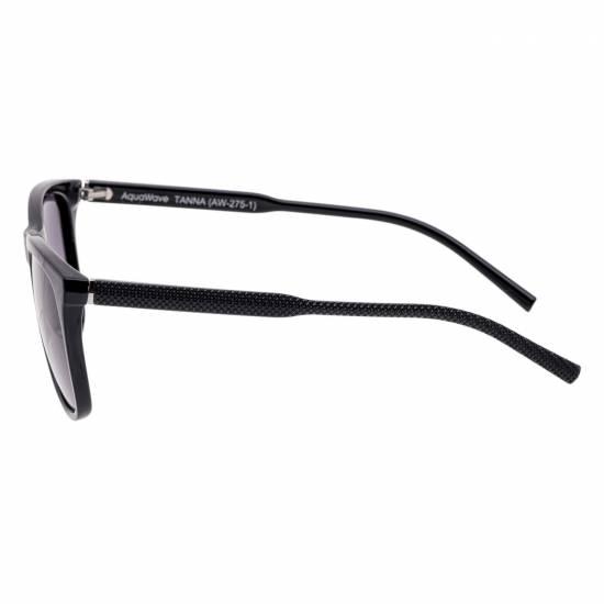 Ochelari de soare AQUAWAVE Tanna AW-275-1